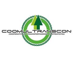 COOMULTRANSCON