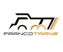 FRANCO TRANS