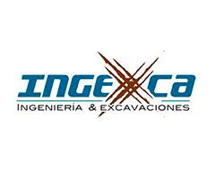 INGEXCA