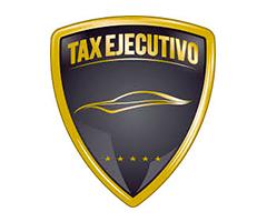 TAX EJECUTIVO